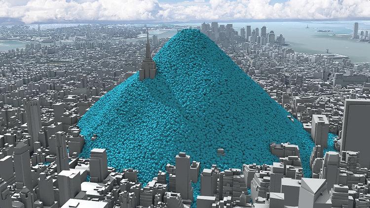 emisiones_CO2_nueva_York