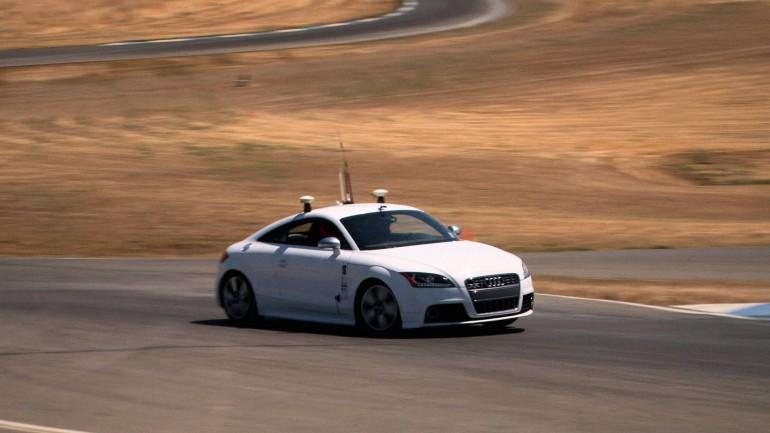 stanford-audi-tts-carrera-coche-autonomo