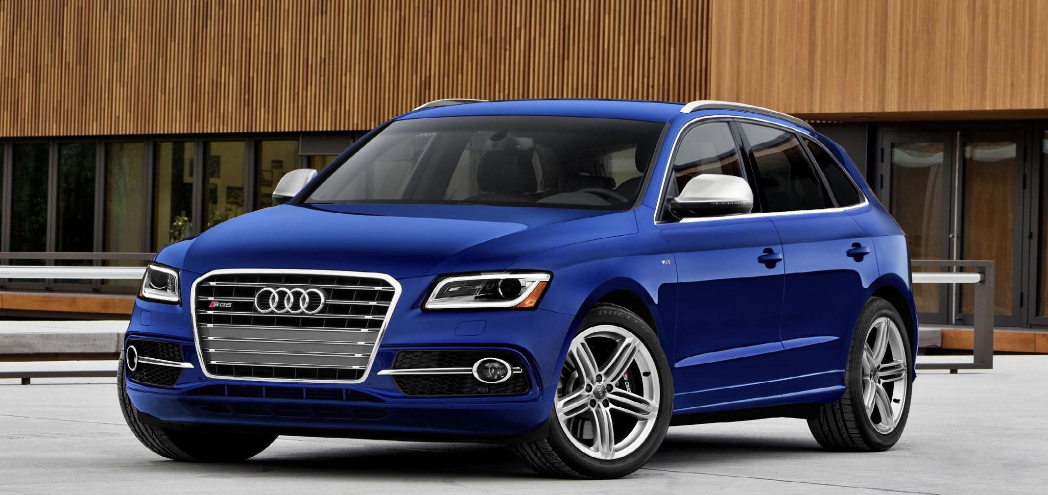 Audi_SQ5_gasolina_6