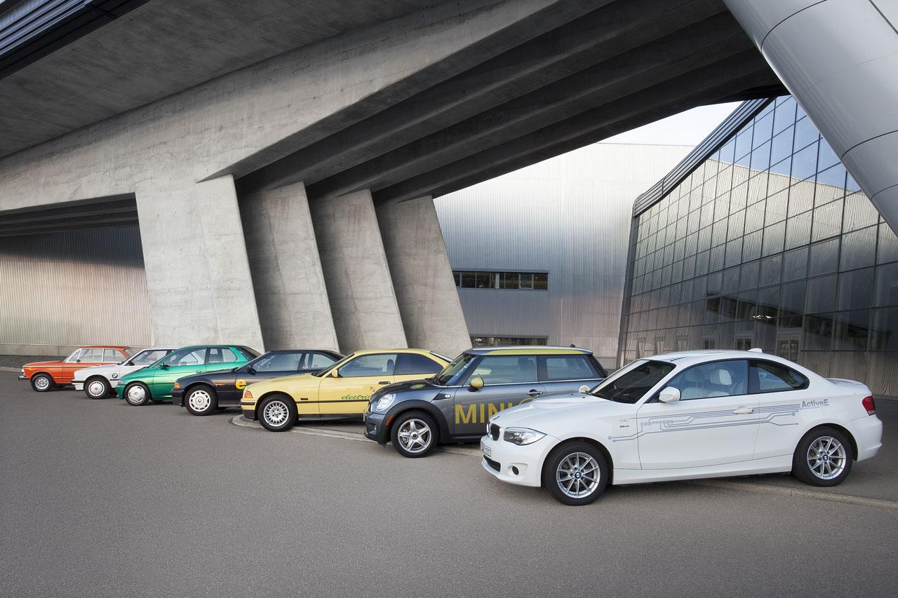BMW_40_años_electricos_2