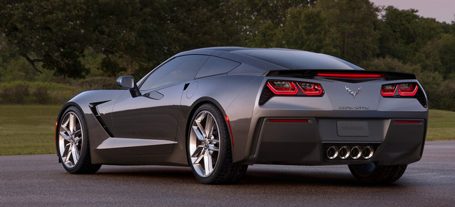 Chevrolet_Corvette_Stingray_2014_2