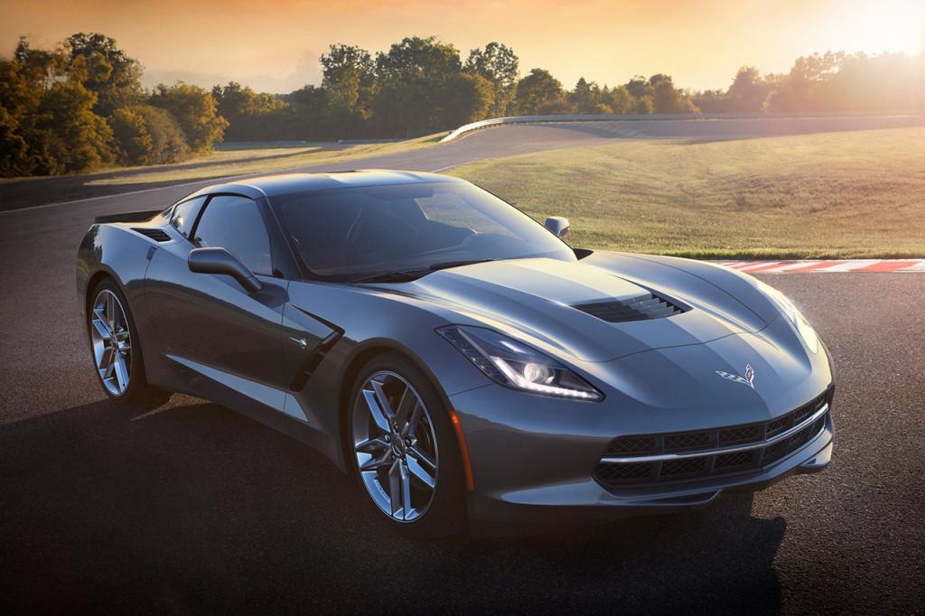 Chevrolet_Corvette_Stingray_2014_3