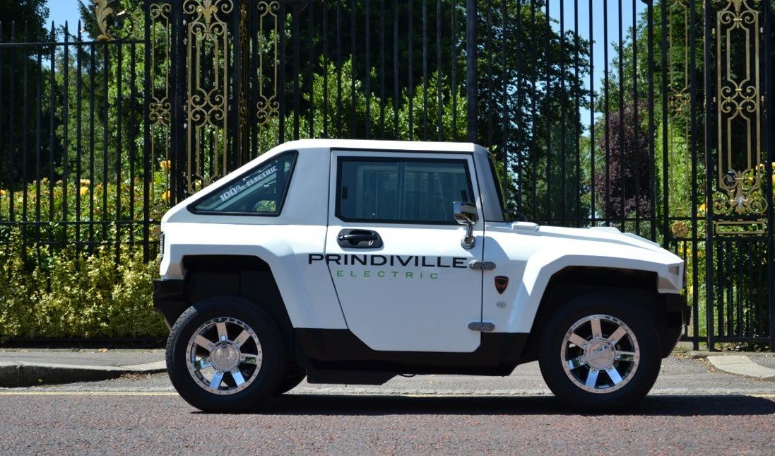 Hummer_electrico