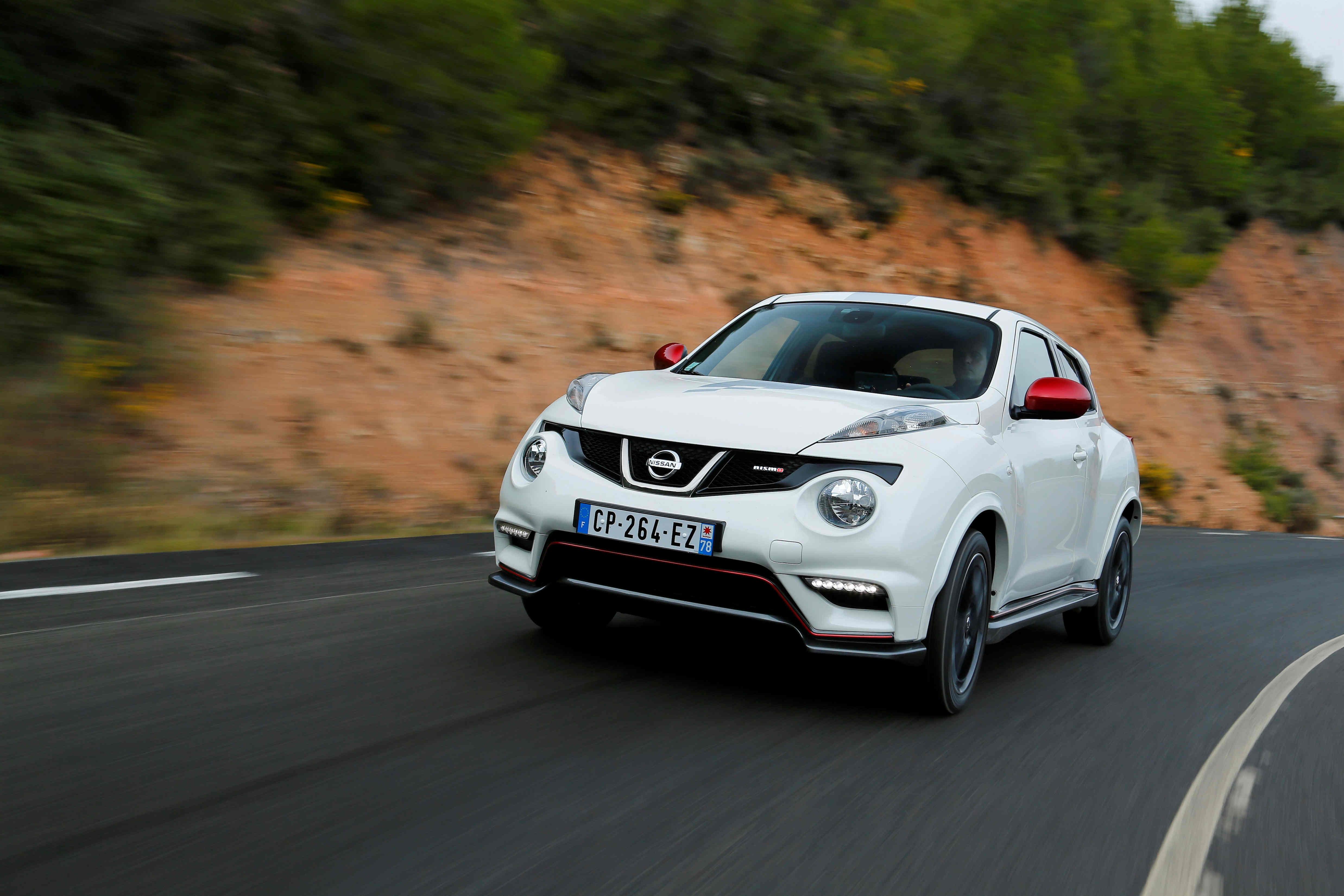 Nissan_Juke_Nismo_4