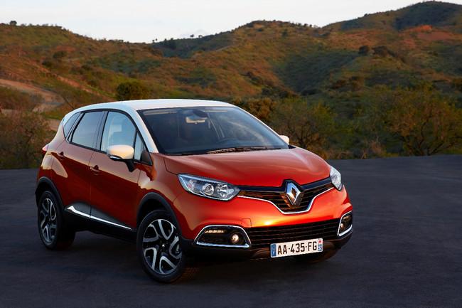Renault_Captur_2013_10
