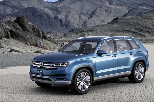 Volkswagen_CrossBlue_Concept_2013_9