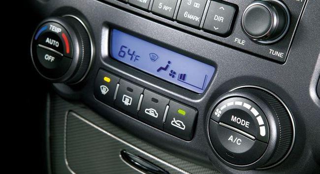 climatizador_coche