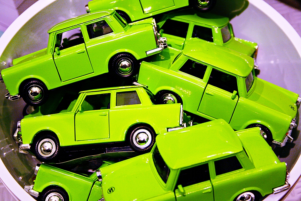 coches_financiacion