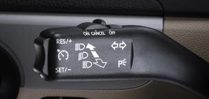 control automático de velocidad 300x142 ¿Qué accesorios para el coche prefieren los conductores españoles?