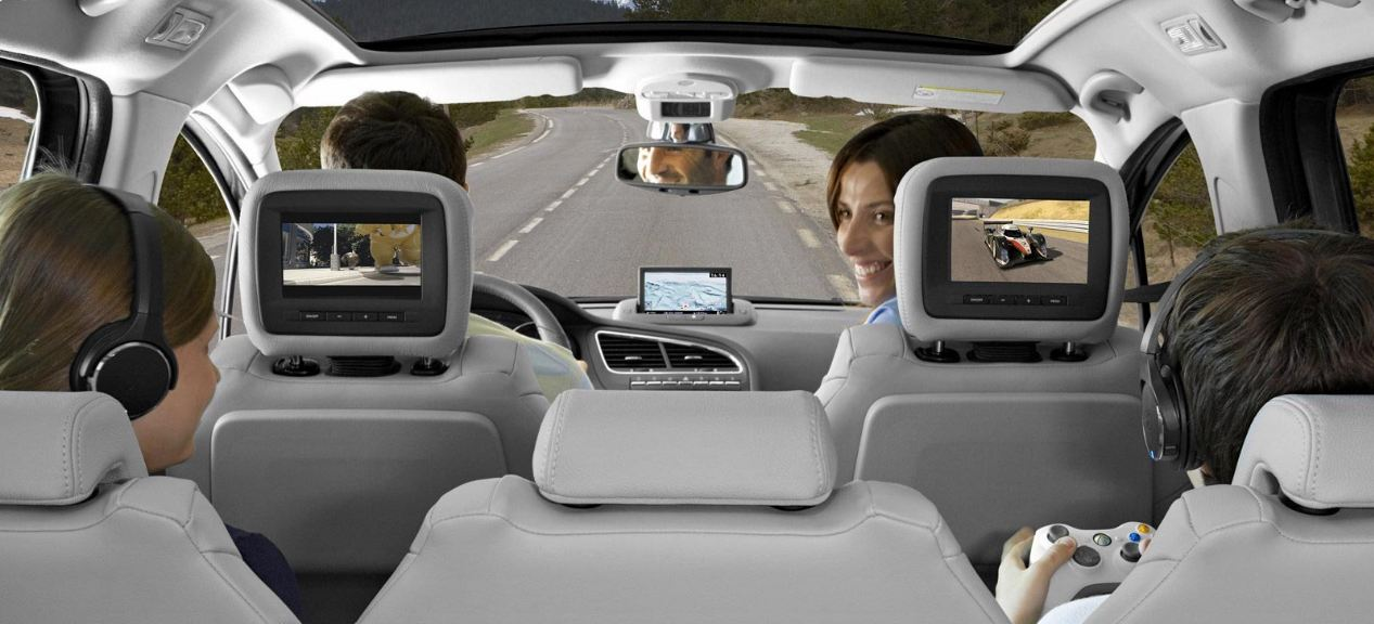 equipamiento_coche