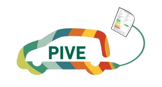 plan-pive-log