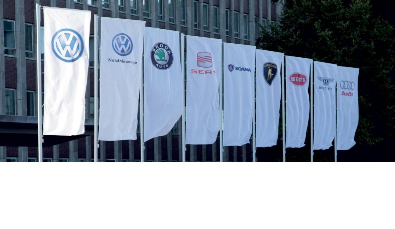 volkswagen_grupo_banderas