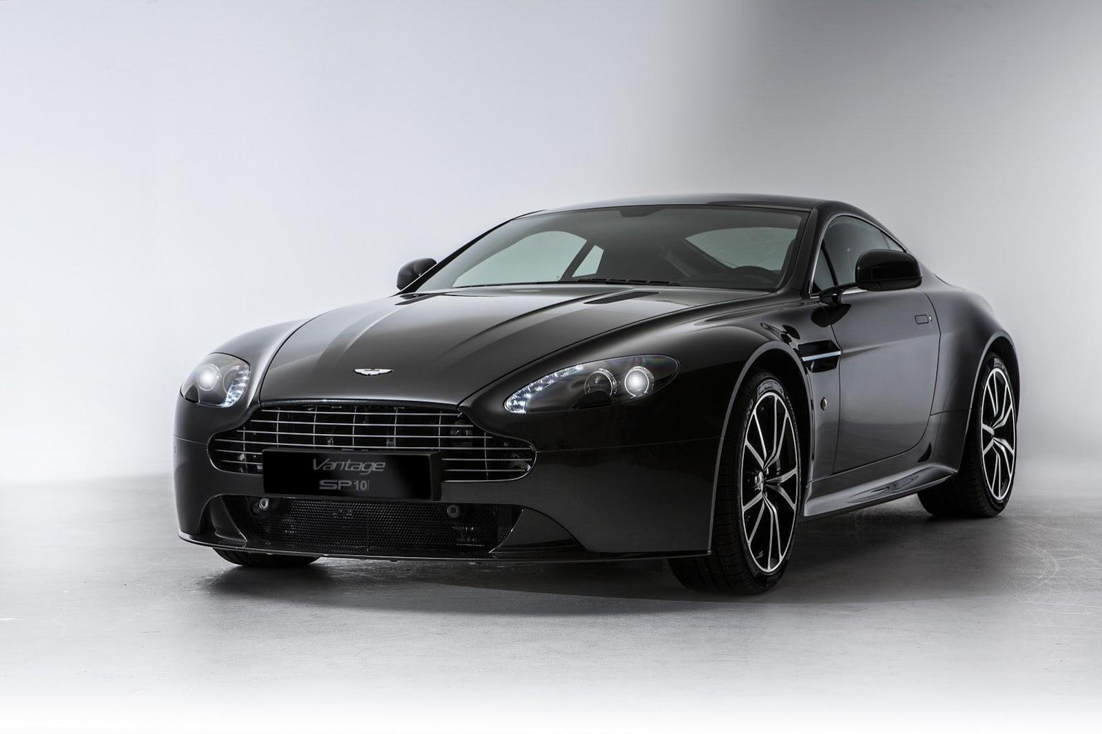 Aston-Martin-Vantage-SP10-01
