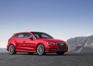 Audi-A3-e-tron-2013