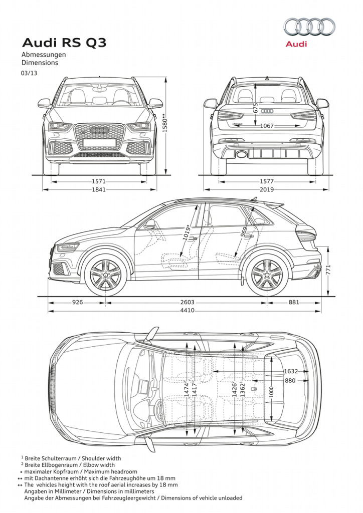 1 likewise Collectionedwn Easy Cute Things To Draw Tumblr furthermore 74512 additionally Dimensiones print further Porsche Macan With ADV 1 Wheels 285586946. on 2013 audi q
