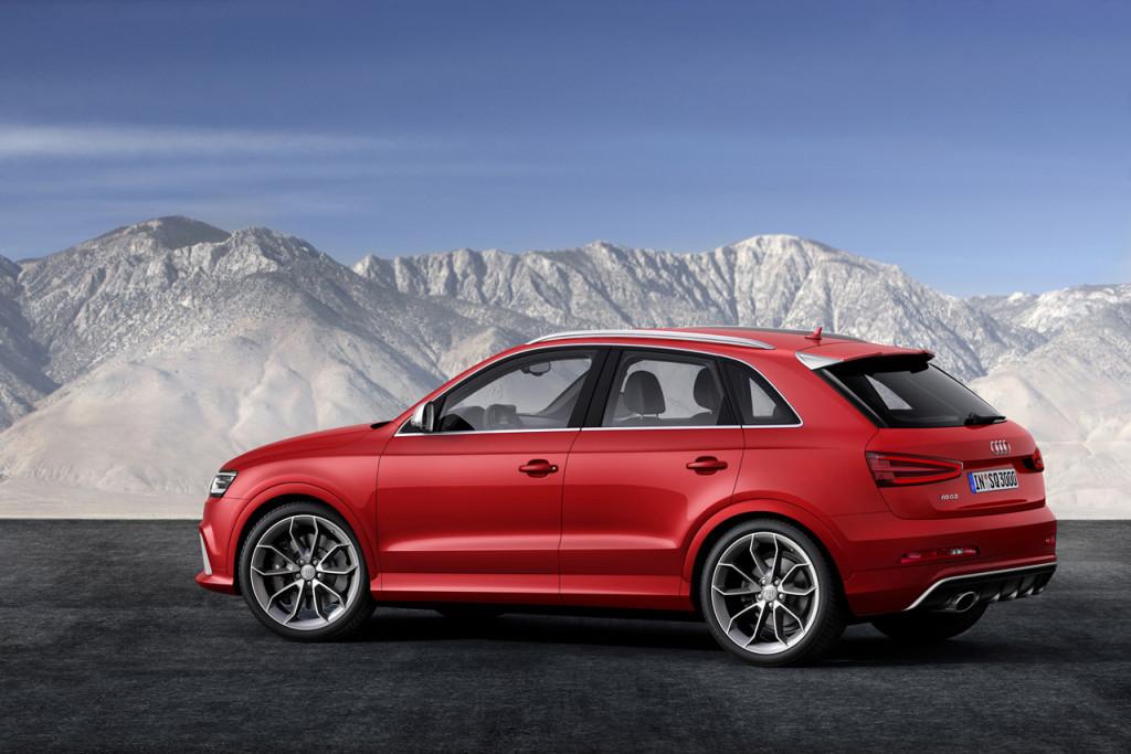 Audi_Q3_RS_2013_2