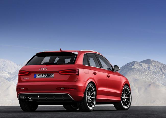 Audi_Q3_RS_2013_3