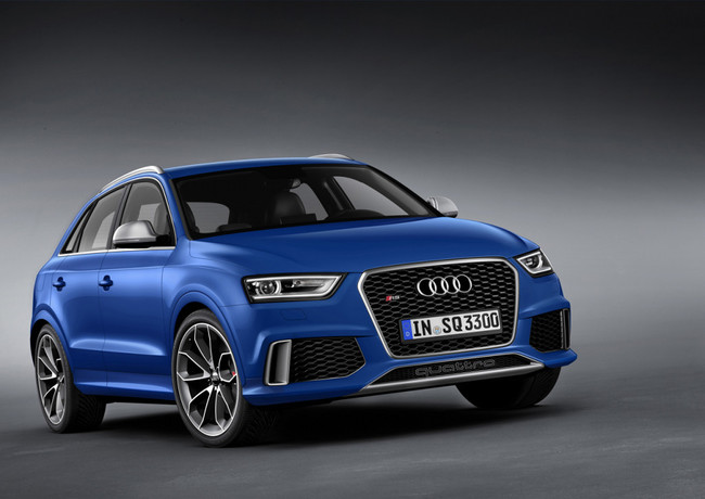 Audi_Q3_RS_2013_7