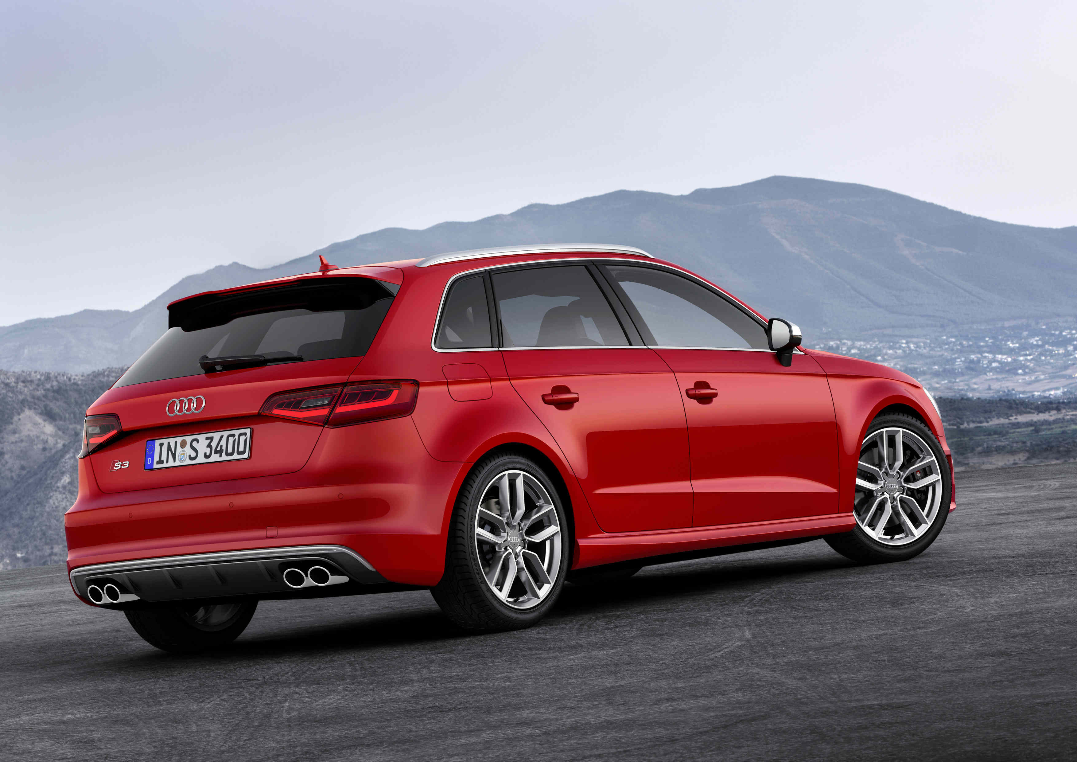 Audi_S3_Sportback_2013_3