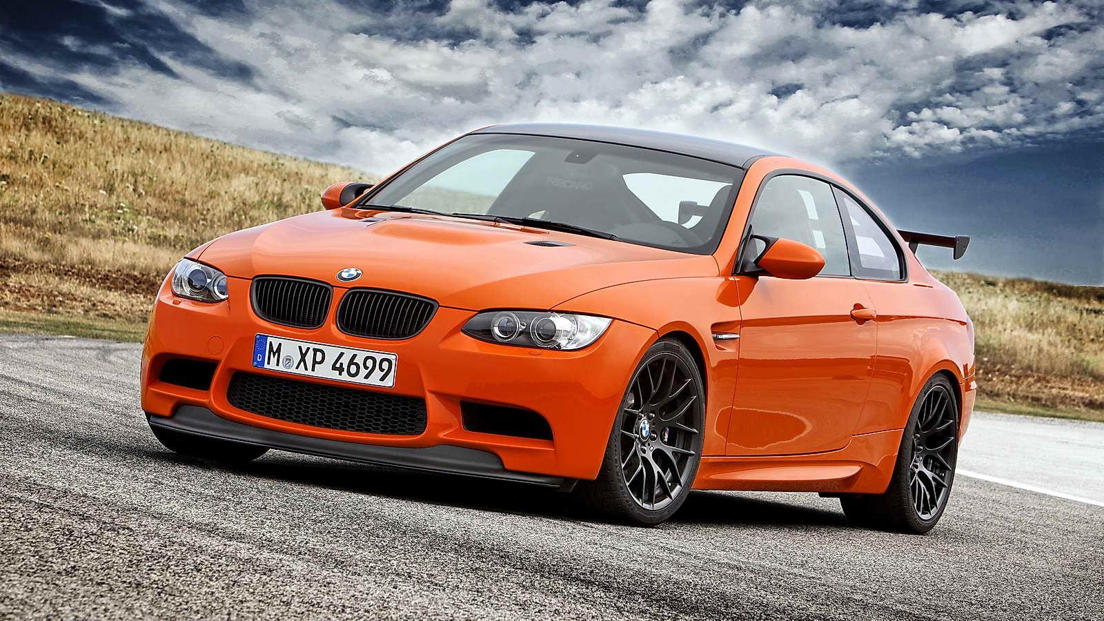 BMW_M3_GTS_01