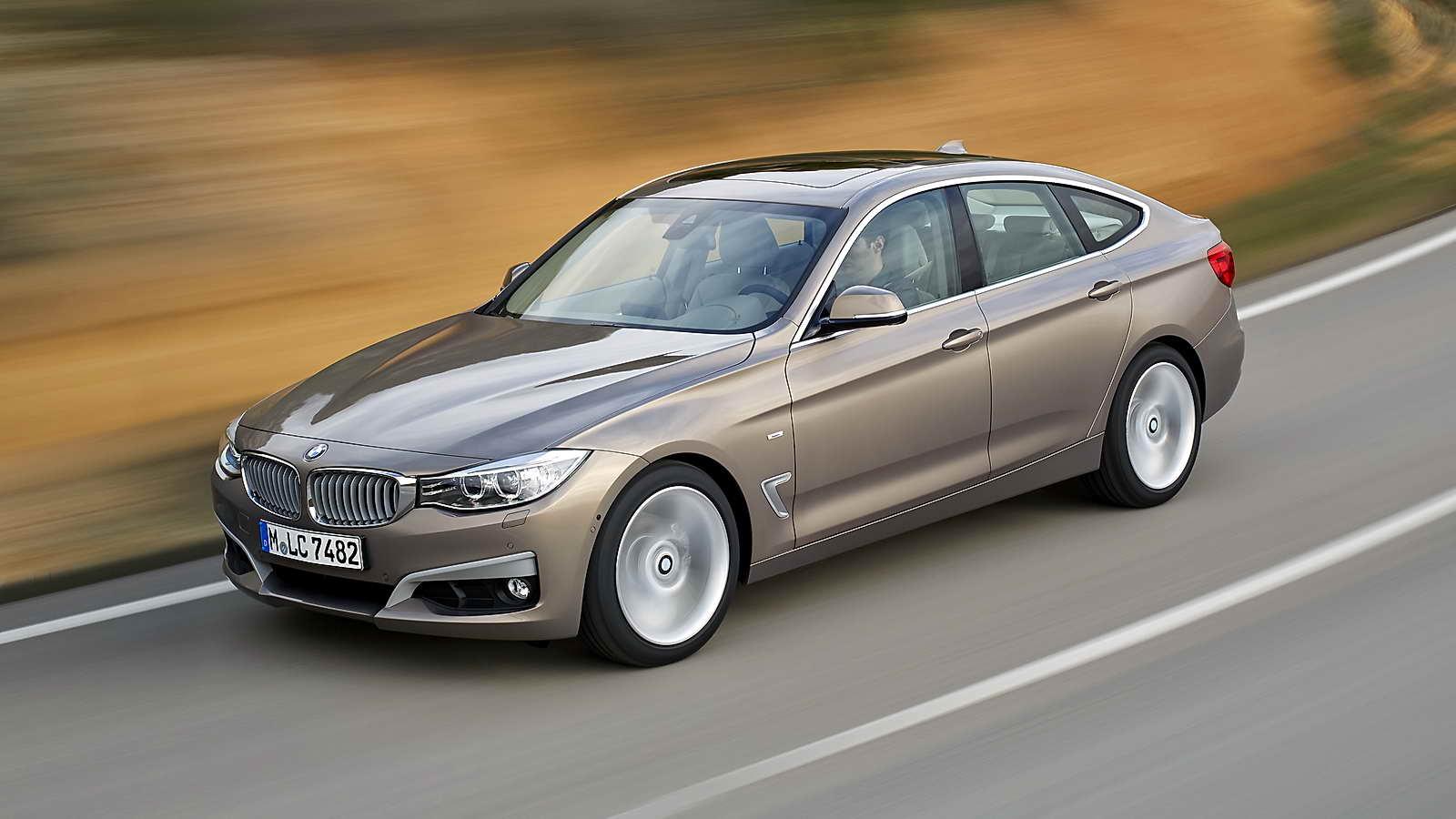 BMW_Serie_3_Gran_Turismo_01