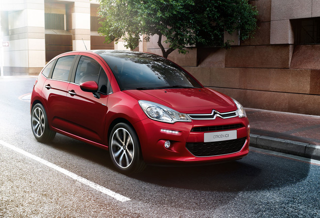 Citroen_C3_2013_1
