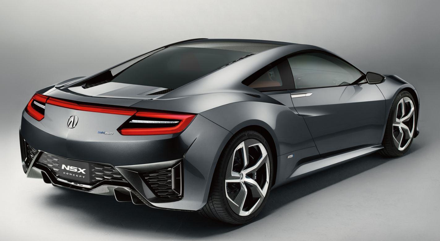 Honda_NSX_Concept_03