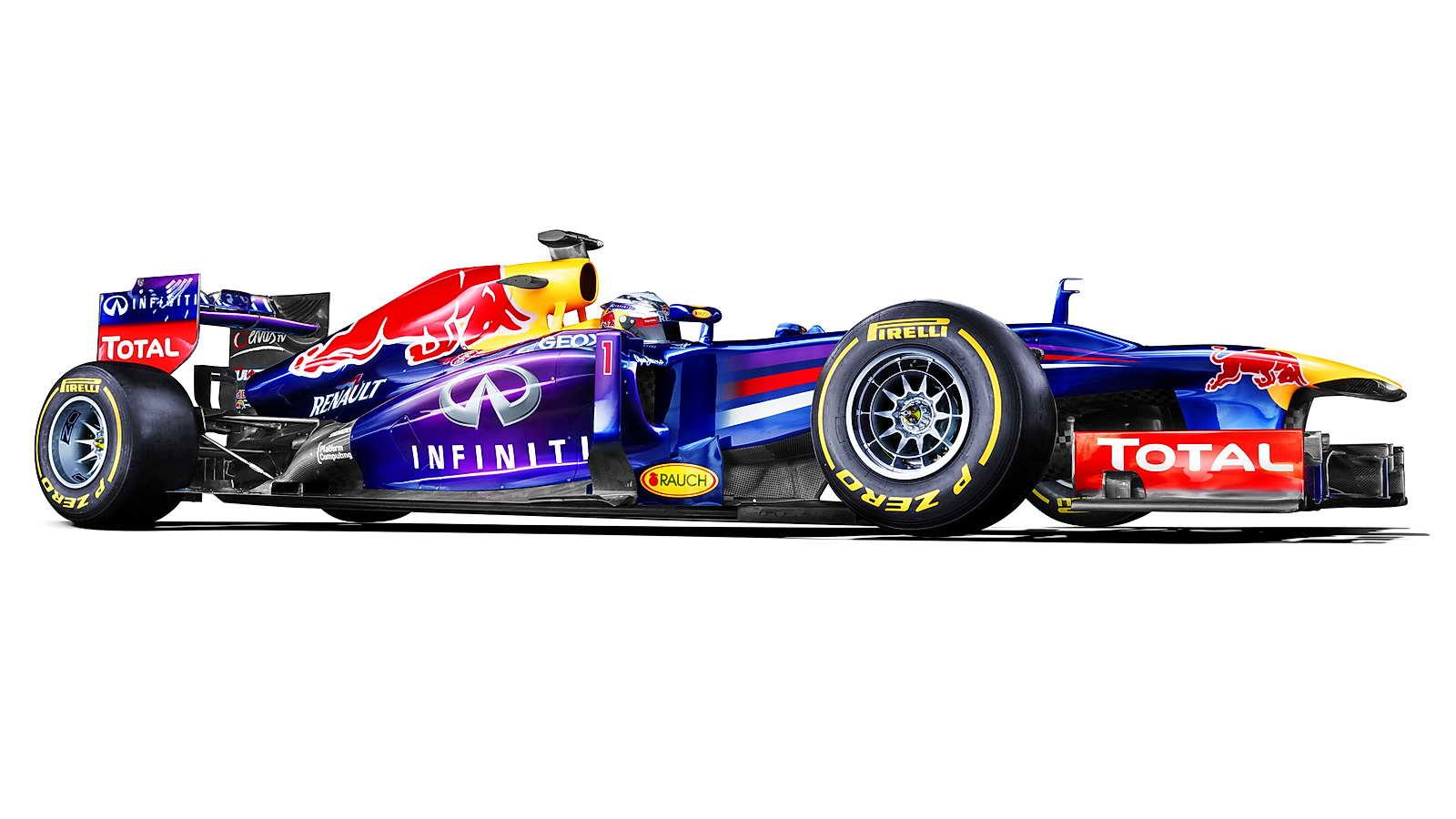 Infiniti_Red_Bull_Racing_01