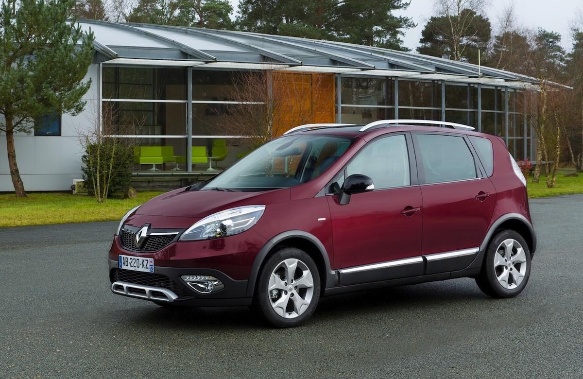 Renault_Scenic_Xmod_3