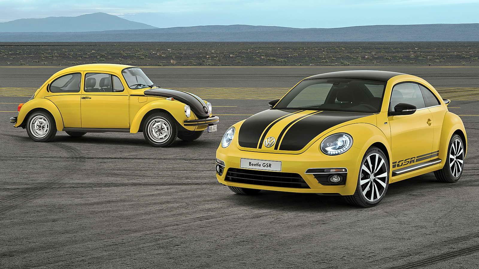 Volkswagen-Beetle-GSR-01