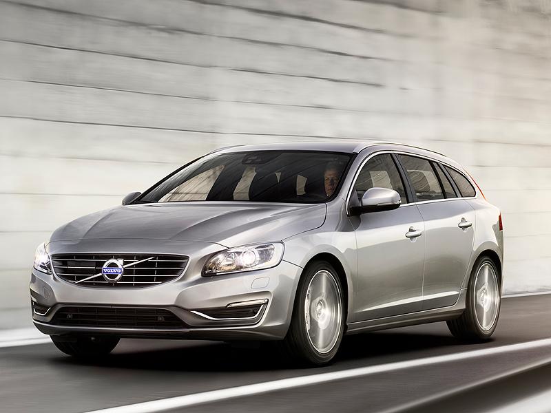 Volvo-V60-2013