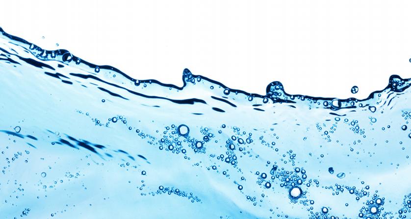 agua_hidrogeno