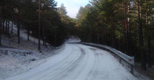 carretera_hielo