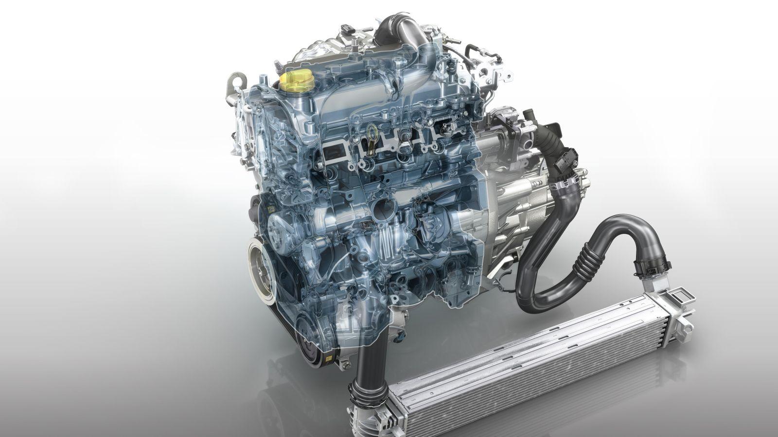 191 Es Cierto Que Los Motores M 225 S Peque 241 Os Consumen Menos