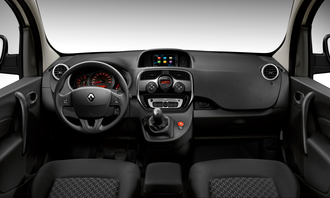 Renault Kangoo 14 Car Alternator Wiring Diagram Http Clubsmartcarcom Lofiversion Imghttp Noticiascochescom Wp Content Uploads 2013 02 Interior