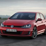 volkswagen-golf-gtd-2013-frontal