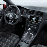 volkswagen-golf-gtd-2013-interior