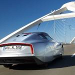 volkswagen-xl1-2013-19