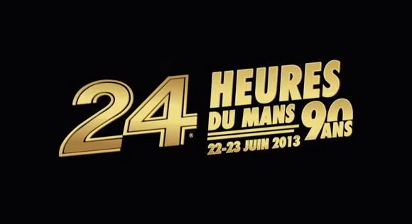 90_years_le_mans