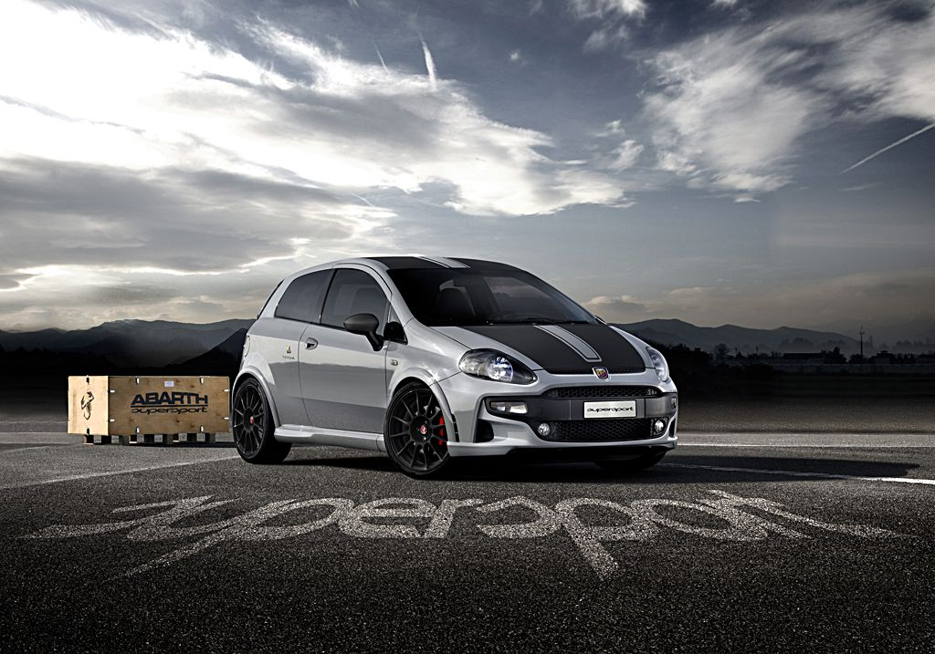 Abarth_Punto_SuperSport_2013