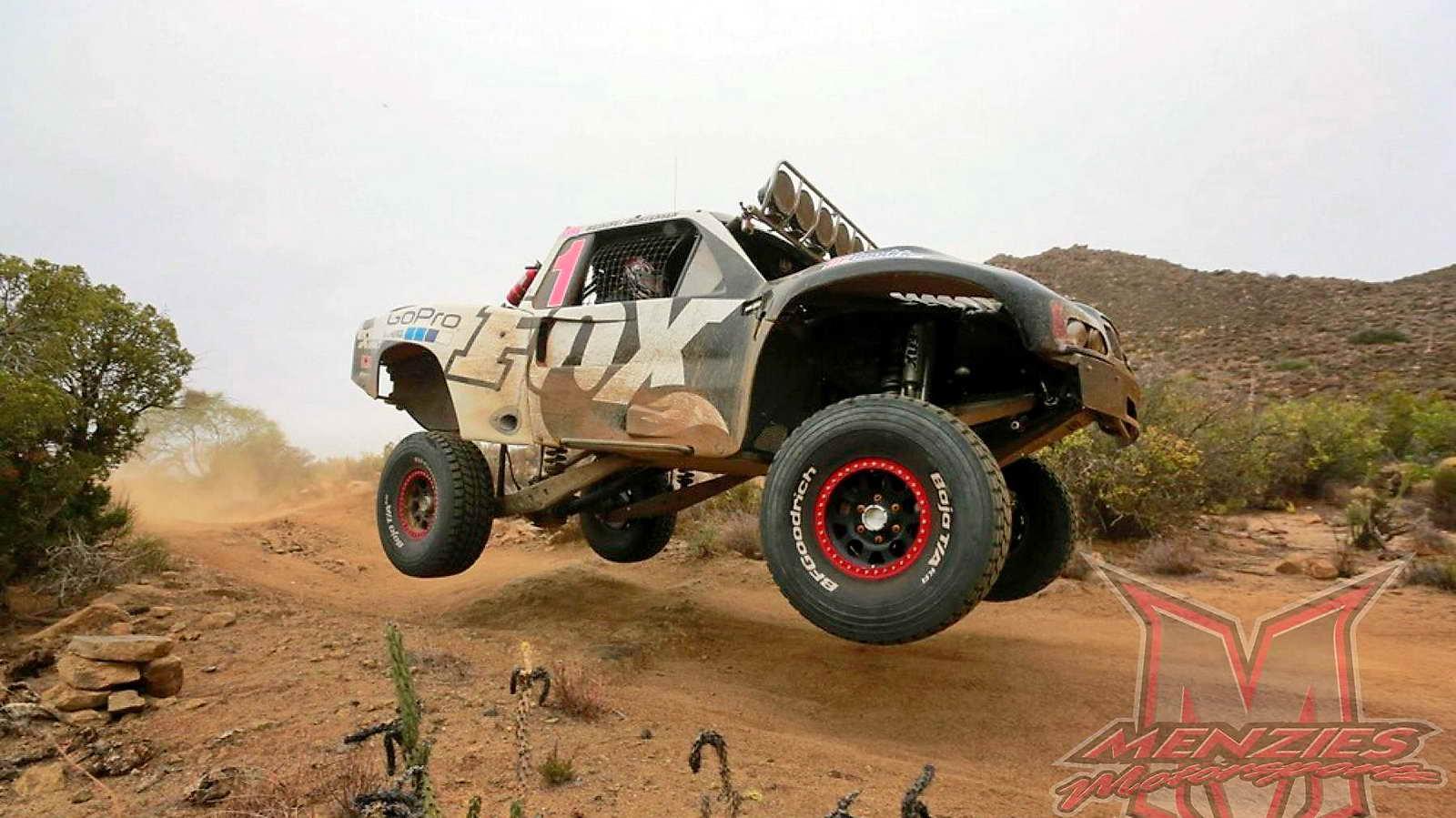Baja_1000_ Menzies_Motorsports_01