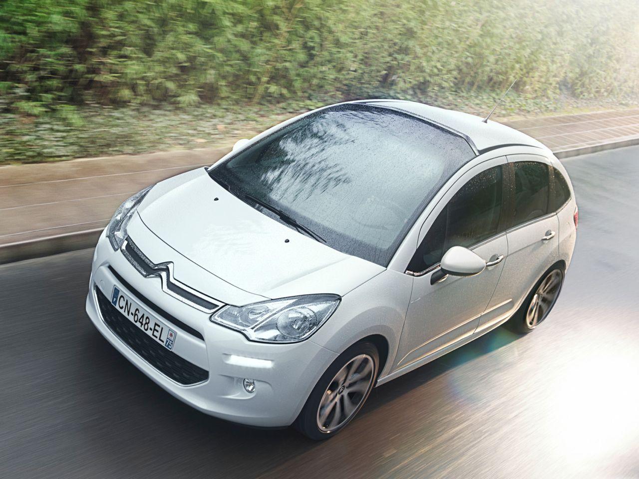 Citroën C3 2013 – 00005