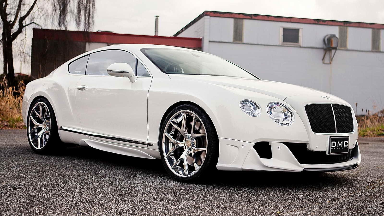 DMC_Bentley_Continental_GT_DURO_01