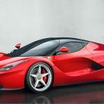 Ferrari_LaFerrari_01