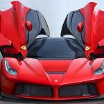 Ferrari_LaFerrari_02