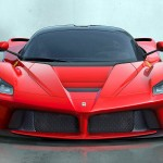 Ferrari_LaFerrari_03