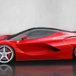 Ferrari_LaFerrari_04