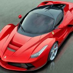 Ferrari_LaFerrari_07