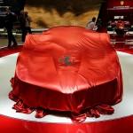 Ferrari_LaFerrari_09