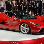 Ferrari_LaFerrari_11